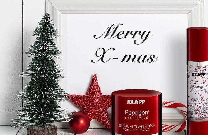 Kerst specials